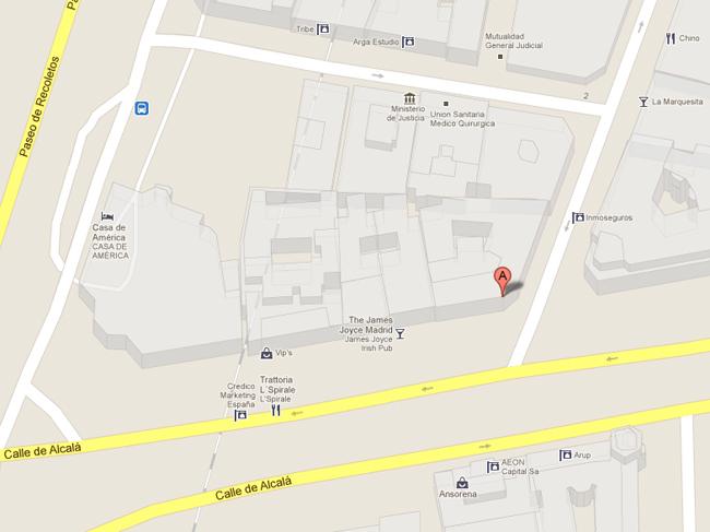 map-estudio-roberto-domingo