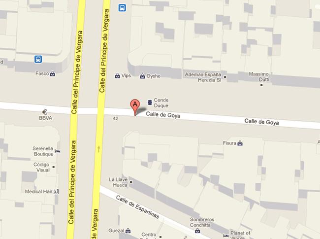 roberto-domingo-house-map