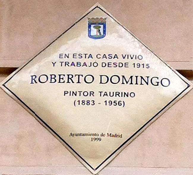 roberto-domingo-house